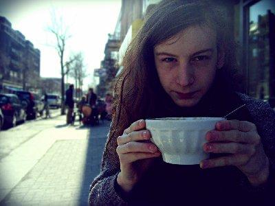 Photo!